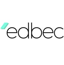 Edbec logo