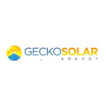 Gecko Solar Energy logo