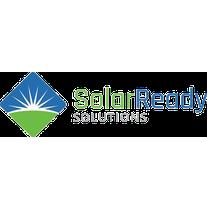 Solar Ready Solutions logo