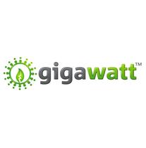 Gigawatt logo