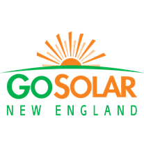 GoSolarNH logo