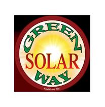 Green Way Solar