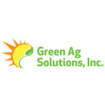 Green Ag Solutions Inc logo
