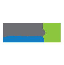 Greenskies Renewable Energy LLC logo