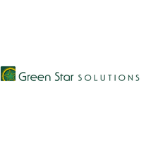 Green Star Solutions, Inc. logo