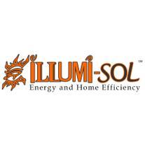 iLLUMi-SOL logo