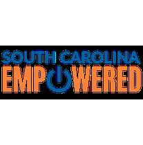 SC EmPowered logo
