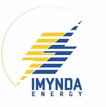 Imynda Energy Inc. logo