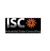 Industrial Solar Consulting, Inc. logo