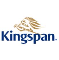 Kingspan Solar logo