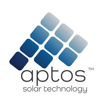 Aptos Solar Technology