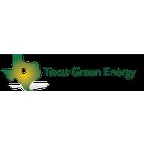 Texas Green Energy, Inc. logo