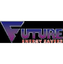 Future Energy Savers logo