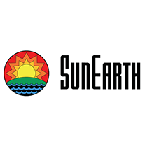 SunEarth, Inc logo
