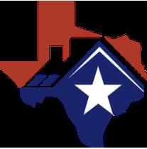 Texas Solar Professional LLC