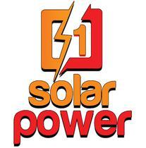 Solar Power One LLC