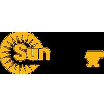 SunKey Energy logo