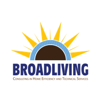 Broadliving Consulting