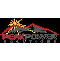 Peak Power Solutions