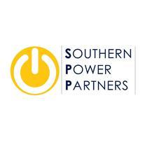 Southern Power Partners logo