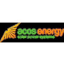 ACOS Energy, LLC logo