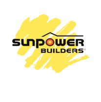 SunPower Builders logo