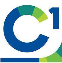 Community 1st Credit Union - IA logo