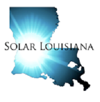 Slate Specialties LLC  dba Solar Louisiana