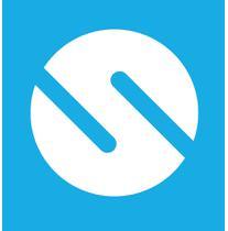SunMade Energy logo