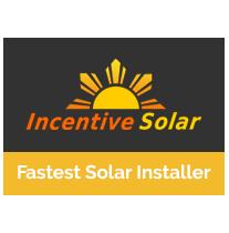 Incentive Solar