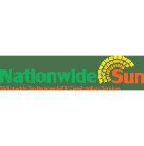 Nationwide Sun