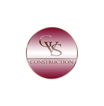 GVS Construction LLC logo