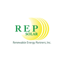Renewable Energy Partners logo