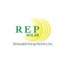 Renewable Energy Partners