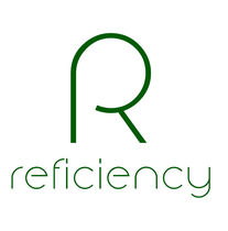 Reficiency Solar logo