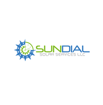 Sundial Solar Services, LLC logo