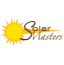 Solar Masters logo