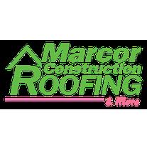 Marcor Construction Solar Installations logo