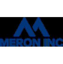Meron Inc logo