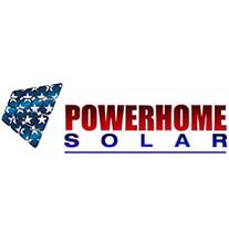 Power Home Solar & Roofing