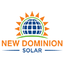 New Dominion Solar, LLC logo