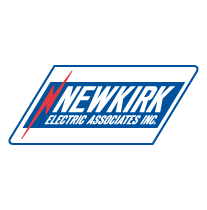 Newkirk Electric Associates, Inc. logo