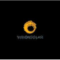 Vision Solar LLC logo