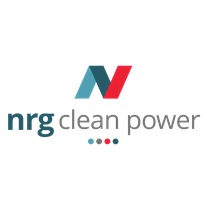 NRG Clean Power