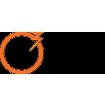 O3 Energy logo