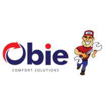 Obie Comfort Solutions logo