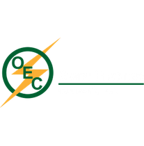 Owen Electric Company Inc. logo