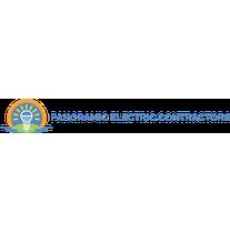 Panoramic Electrical Contracting LLC logo