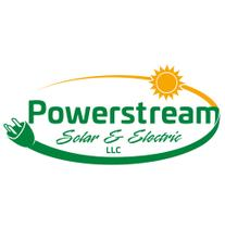 PowerStream Solar & Electric LLC logo