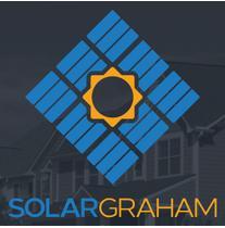 SolarGraham logo